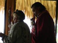 GUATEMALA NOV 2007 178
