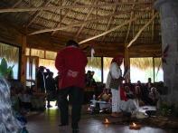 GUATEMALA NOV 2007 196