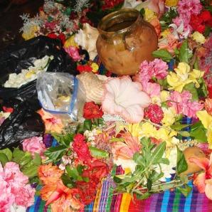 GUATEMALA NOV 2007 257