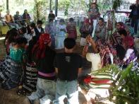 GUATEMALA NOV 2007 258