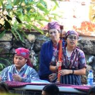 GUATEMALA NOV 2007 281