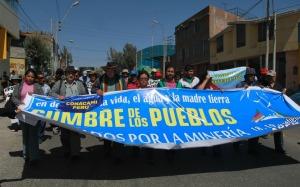 CumbreArequipaMarchaSet2013_01