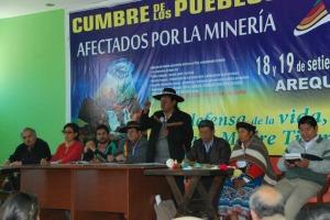 CumbreArequipaSet2013_01