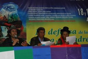 CumbreArequipaSet2013_05