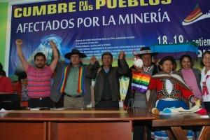 CumbreArequipaSet2013_3
