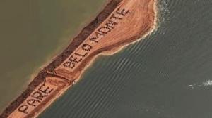 La_Justicia_brasilena_vuelve_a_paralizar_la_construccion_de_Belo_Monte_la_tercera_mayor_hidroelectrica_del_mundo_large