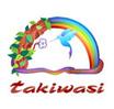 Logo Taki