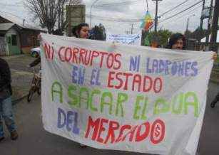 marcha_por_las_aguas_temuco2