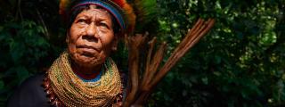 formato-imagen-destacada-indigenas