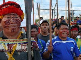 indigenas-large