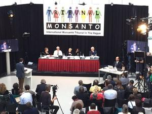tribunal_internacional_monsanto_1_large