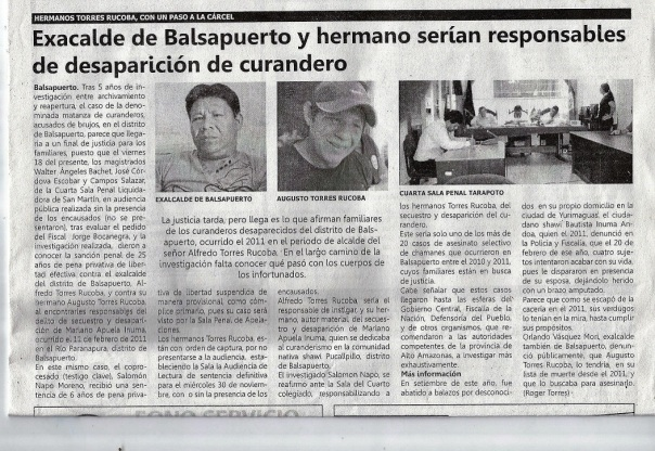 noticia-curanderos-copia