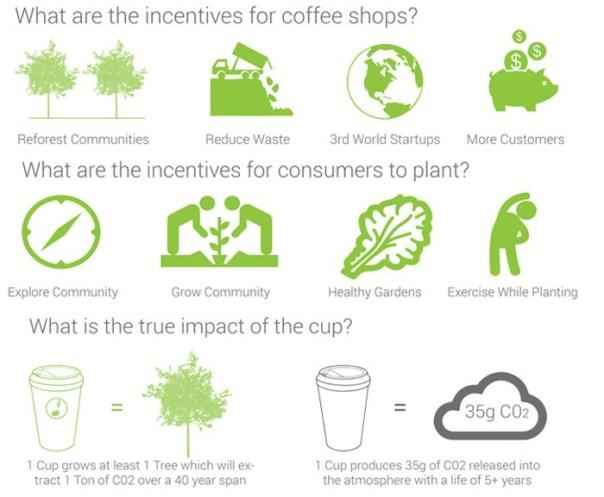 taza-de-cafe-biodegradable-informacion