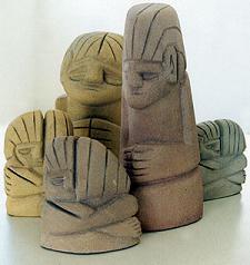 esculturas-arte-inca
