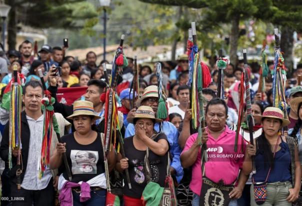asesinato_de_lideres_indigenas_3_0